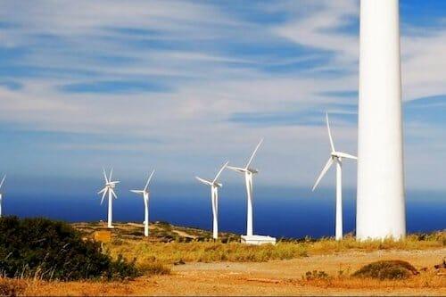 immagine allegata energie